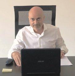 Andrea Tombolato
