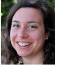 Chiara Bartalucci
