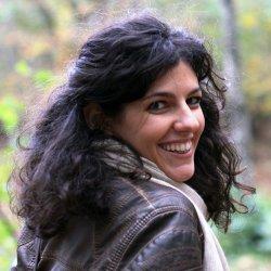 Chiara Visentin