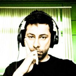 Dario D_Orazio