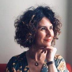 Sara Lenzi
